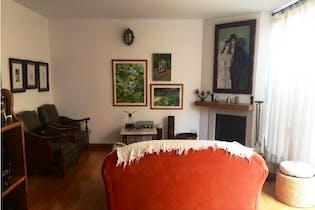 Casa en venta en Toberín de 3 alcoba