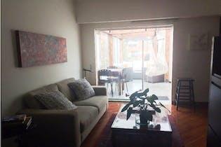 Apartamento en venta en La Carolina 355m²