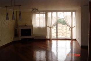 Apartamento en venta en Pasadena, 120m²