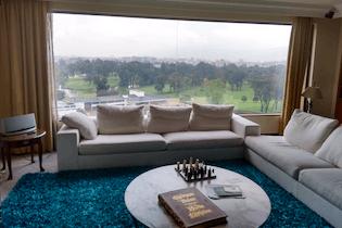 Apartamento en venta en La Carolina 523m²