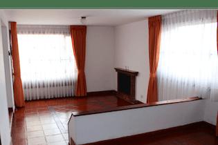 Casa en venta en Cajicá 141m²