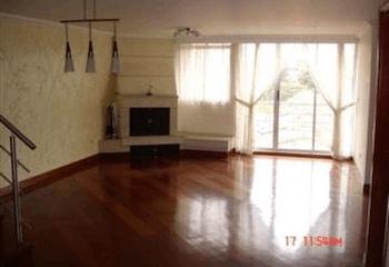 Apartamento en venta en Pasadena de 120m²