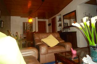 Apartamento en venta en Suba 77m²