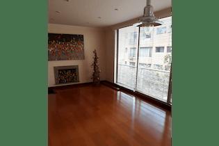 Apartamento en venta en Virrey de 3 alcoba