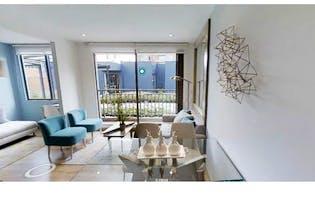Apartamento en venta en Colina de 2 habitaciones