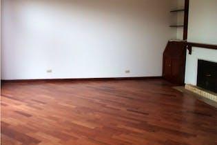 Casa en venta en Sotileza, 196m² con Jardín...