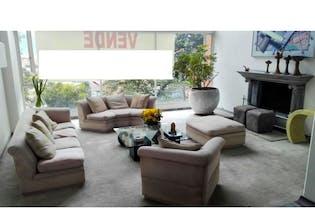 Apartamento en venta en Ciudad Jardín Norte de cuatro habitaciones