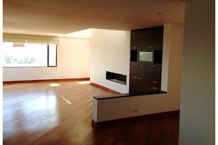 Apartamento en venta en Recodo Del Country , 313m² con Balcón...