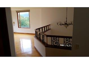 Casa en venta en Lindaraja de 3 hab.