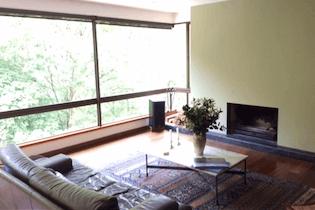 Apartamento en venta en Rosales de 206m²