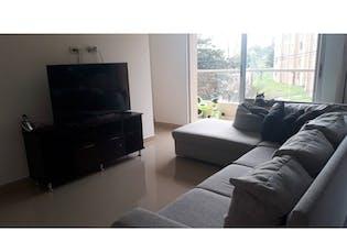 Apartamento en venta en La Inmaculada, 95m² con Balcón...