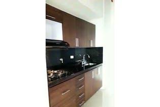Apartamento en venta en Envigado de 3 hab. con Balcón...