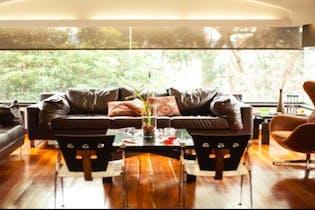 Apartamento en venta en Niza Suba de 3 hab. con Jardín...