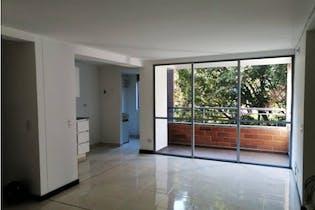 Apartamento en venta en La Cuenca, 70m² con Bbq...