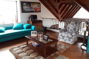 Casa en venta en Salamanca Y Calatayud de 3 alcoba