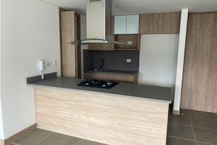 Apartamento en venta en Envigado, 100m² con Gimnasio...