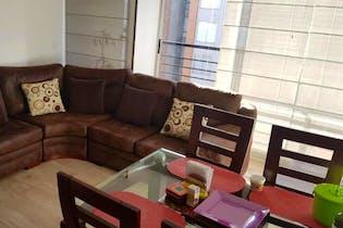 Apartamento en venta en Almendros con acceso a Piscina