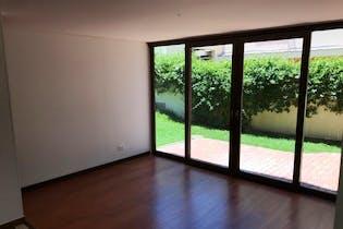 Casa en venta en Contador con acceso a Jardín