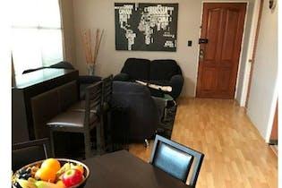 Departamento Palo Solo, Apartamento en venta en Ampliación Palo Solo de 3 recámaras