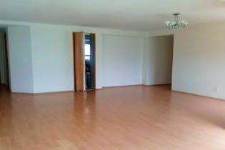 Departamento en Residencial Sauces, Apartamento en venta en Interlomas, 178m² con Piscina...