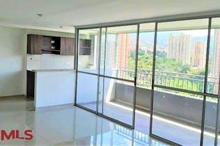 Moratto, Apartamento en venta en Suramerica 88m² con Gimnasio...