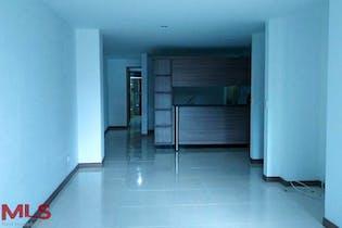 Apartamento en venta en Alameda 75m²