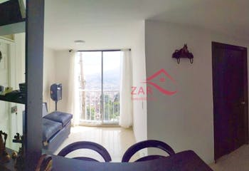 Loma del Indio, Medellín