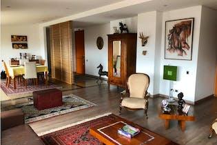 Apartamento en venta en Bosque De Medina de 260m² con Balcón...