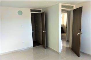 Apartamento en venta en Almendros, 75m²
