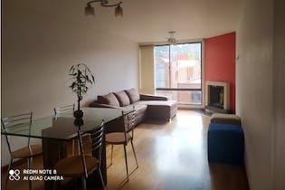 Apartamento en venta en Santa Helena 90m² con Gimnasio...