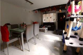 Casa en venta en Envigado de 131m² con Balcón...