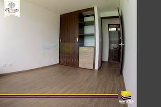 Arllento, Apartamentos en venta en Casco Urbano Cota de 2-3 hab.