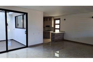 Casa en venta en Parque/Centro 210m² con Bbq...