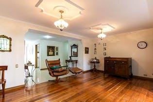 Florida Verde, Apartamento en venta en La Florida con acceso a Piscina