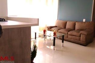 Citrino, Apartamento en venta en San Germán con acceso a BBQ