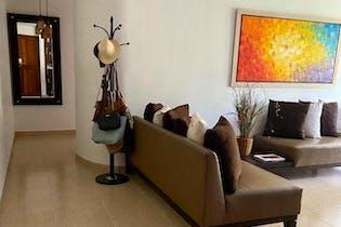 Esparta, Apartamento en venta en Zuñiga, 94m² con Bbq...