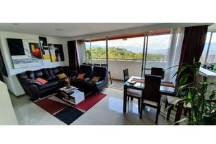 Apartamento en venta en Pilarica de 3 habitaciones