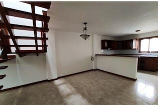 Casa en venta en Parque/Centro de 5 alcobas