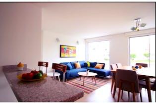 Aldea de San Marcos, Apartamentos en venta en Casco Urbano Zipaquirá de 2-3 hab.