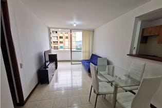 para la, Apartamento en venta en Medellín con Gimnasio...