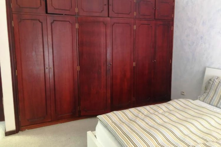 Foto 17 de Apartamento En Venta En Bogota Santa Barbara Central -3 alcobas