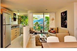Apartamento en venta en La Cuenca de 65m² con Piscina...