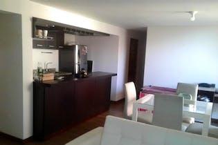Apartamento en venta en Palmas de 2 habitaciones