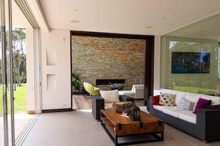 Casa en venta en Tres Puertas de 4 hab.