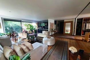 Apartamento en venta en El Tesoro de 2 hab. con Gimnasio...