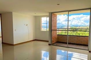 Apartamento en venta en Altos De La Pereira con Zonas húmedas...