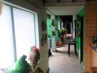 Casa en venta en Estadio, Medellín