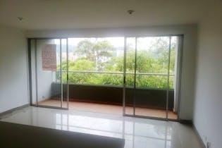 Apartamento en venta en Suramerica, 76m²
