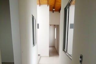 Apartamento en venta en El Salvador 80m²