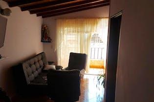 Apartamento en venta en Castilla de 2 hab.
